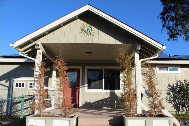 5952 Bruce Drive, Kelseyville, CA 95451 (#LC21118345) :: Berkshire Hathaway HomeServices California Properties
