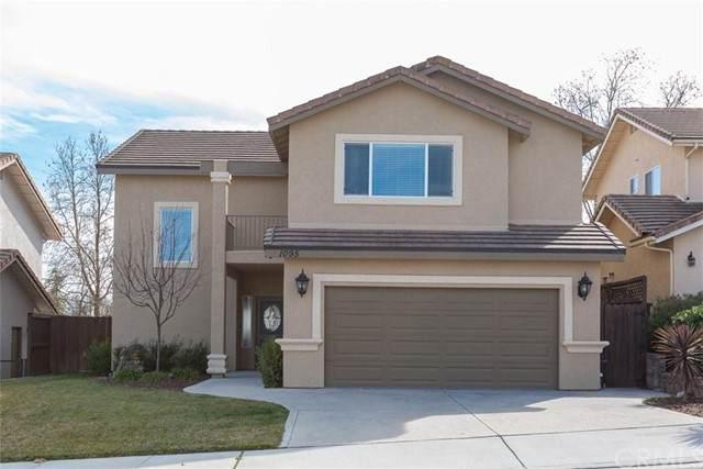 1095 Megan Court, Templeton, CA 93465 (#NS21119193) :: Swack Real Estate Group | Keller Williams Realty Central Coast