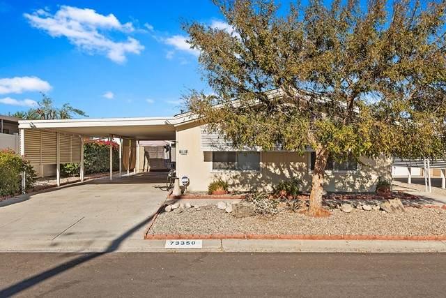 73350 San Carlos Drive, Thousand Palms, CA 92276 (#219063022DA) :: Swack Real Estate Group | Keller Williams Realty Central Coast