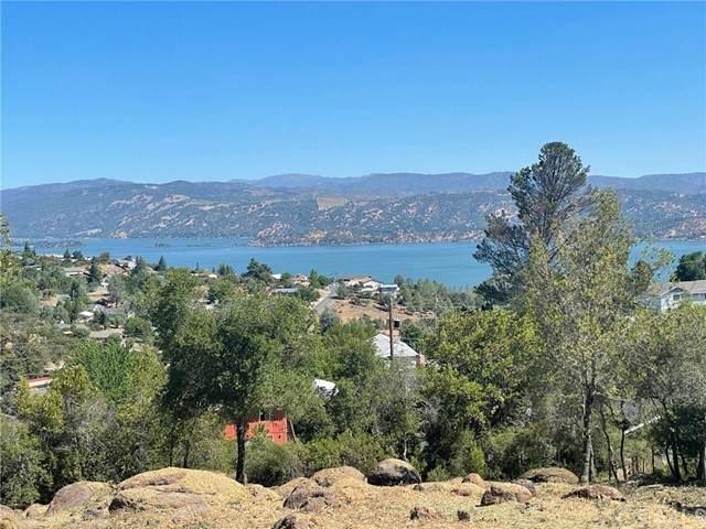 9602 Marmot Way, Kelseyville, CA 95451 (#LC21119777) :: Wahba Group Real Estate | Keller Williams Irvine
