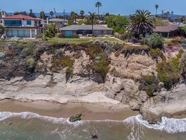 4120 Opal Cliff Drive - Photo 1