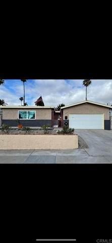 1329 Tobias Drive, Chula Vista, CA 91911 (#NDP2106287) :: Powerhouse Real Estate