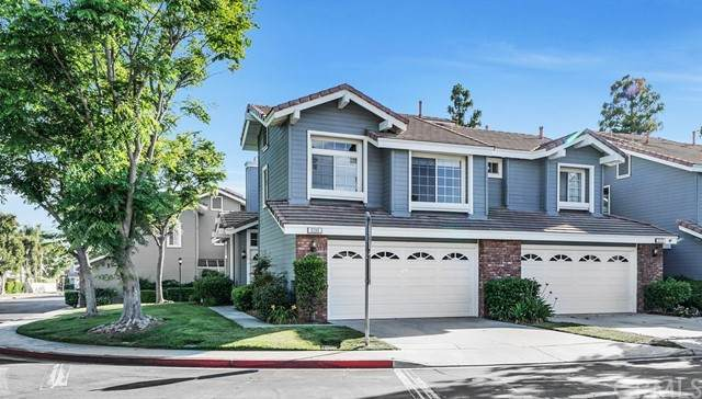 2286 Redwood Drive - Photo 1