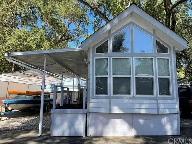 3837 Highway 20, Nice, CA 95464 (#LC21118867) :: Wahba Group Real Estate | Keller Williams Irvine