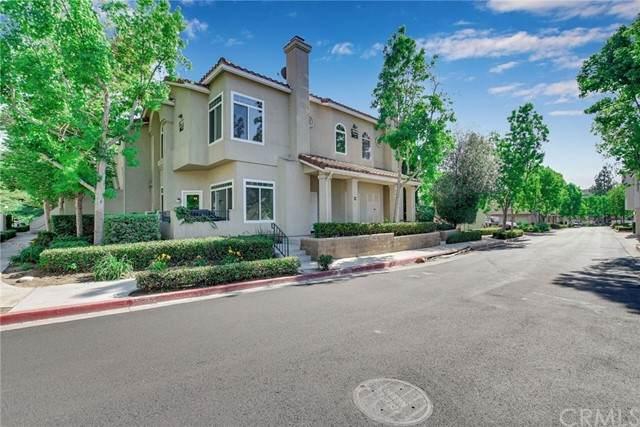 132 Sandpiper Lane, Aliso Viejo, CA 92656 (#CV21118146) :: REMAX Gold Coast