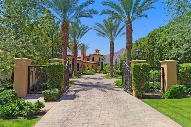 80175 Via Mirasol, La Quinta, CA 92253 (#219063031DA) :: Swack Real Estate Group | Keller Williams Realty Central Coast