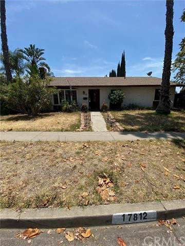 17812 Heidi Circle, Yorba Linda, CA 92886 (#PW21119761) :: Powerhouse Real Estate