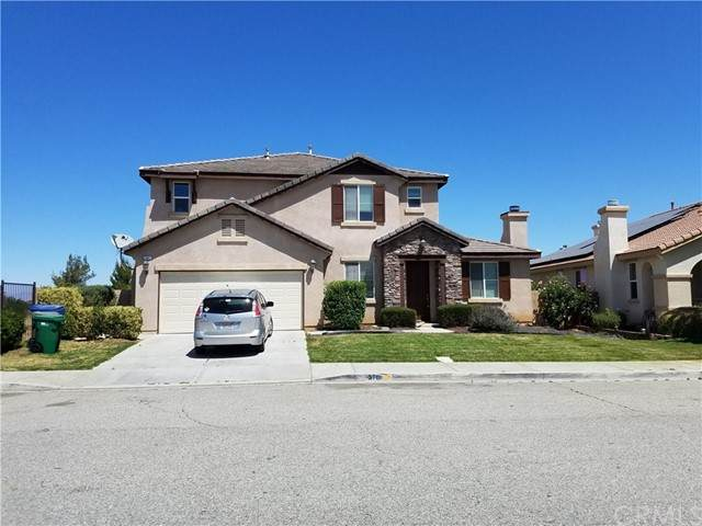 3701 Club Rancho Drive - Photo 1