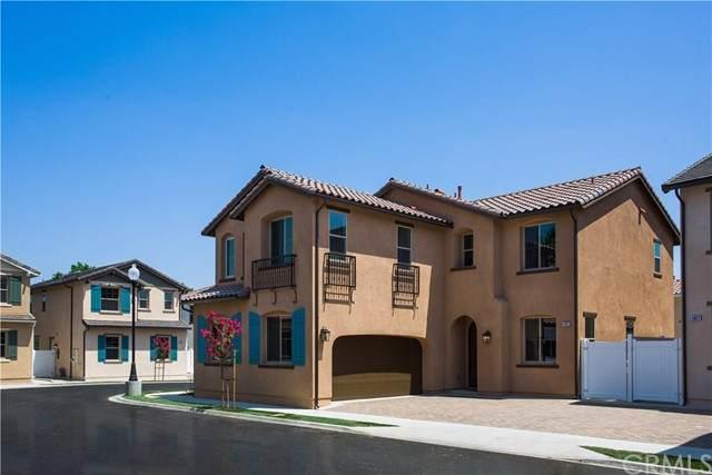 4069 Highland Court, San Gabriel, CA 91776 (#AR21119758) :: Wahba Group Real Estate | Keller Williams Irvine