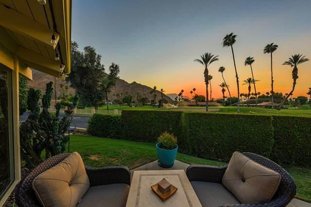 46596 Arapahoe, Indian Wells, CA 92210 (#219063036DA) :: Wahba Group Real Estate | Keller Williams Irvine
