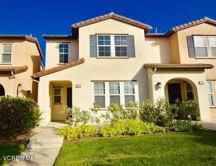 3012 Ventura Road - Photo 1