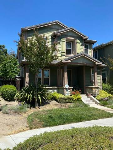 348 Bonita Avenue - Photo 1