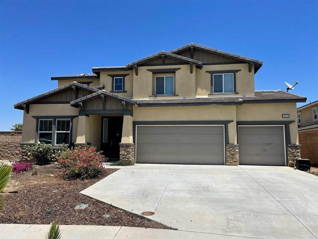 34778 Teaberry Place - Photo 1