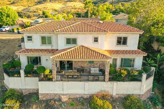28419 Lewis Place, Agoura Hills, CA 91301 (#221003001) :: Swack Real Estate Group | Keller Williams Realty Central Coast