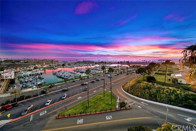 1200 Harbor Drive - Photo 1