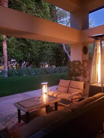 48160 Via Vallarta, La Quinta, CA 92253 (#219063046DA) :: Wahba Group Real Estate   Keller Williams Irvine