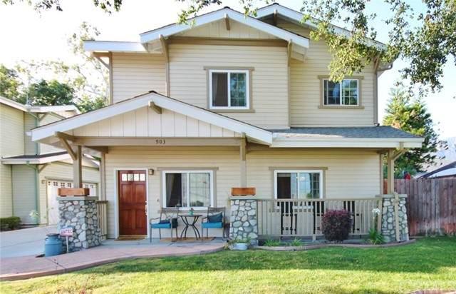 903 Royal Oaks Drive - Photo 1
