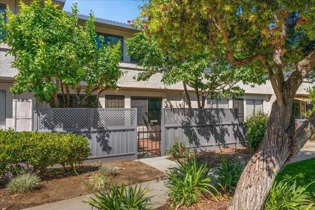 185 Kenbrook Circle, San Jose, CA 95111 (#ML81847195) :: Powerhouse Real Estate