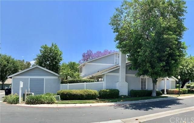25740 Sunrise Way, Loma Linda, CA 92354 (#OC21118885) :: Zember Realty Group