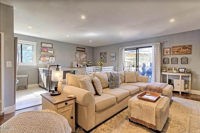 362 W Santa Barbara Street, Santa Paula, CA 93060 (#V1-6222) :: Swack Real Estate Group | Keller Williams Realty Central Coast