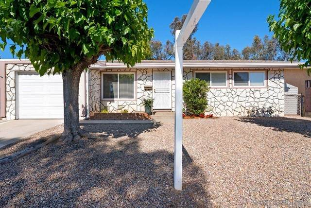 13355 Carriage Rd. - Photo 1