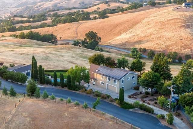 5365 Sierra Road - Photo 1