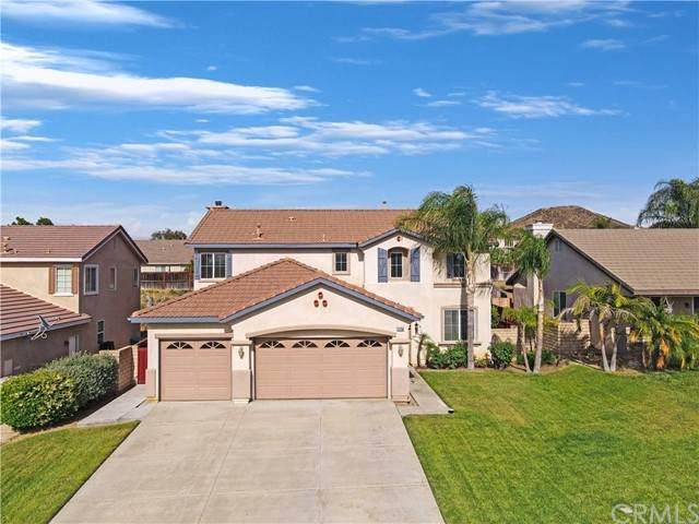 31258 Shadow Ridge Drive - Photo 1