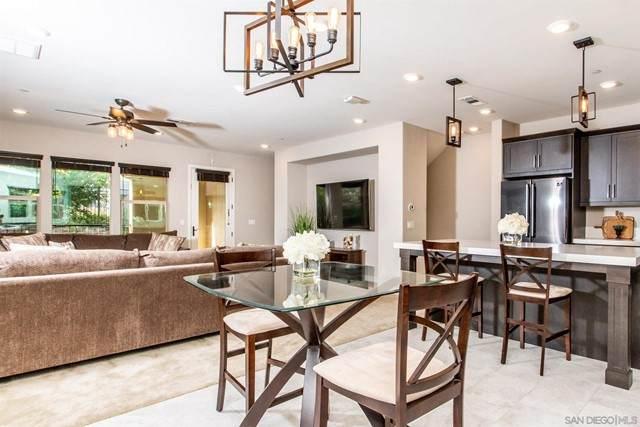 1577 Castillo Way #5, Vista, CA 92081 (#210015152) :: Swack Real Estate Group | Keller Williams Realty Central Coast