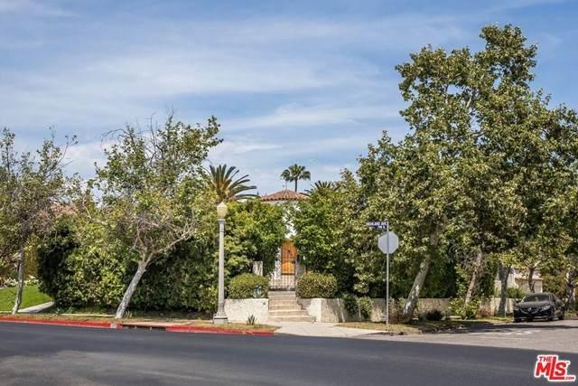754 Highland Avenue - Photo 1