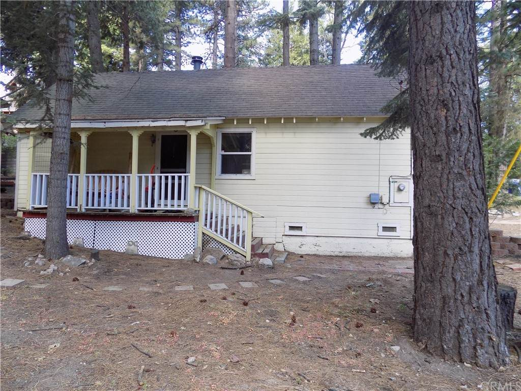 31607 Luring Pines Drive - Photo 1
