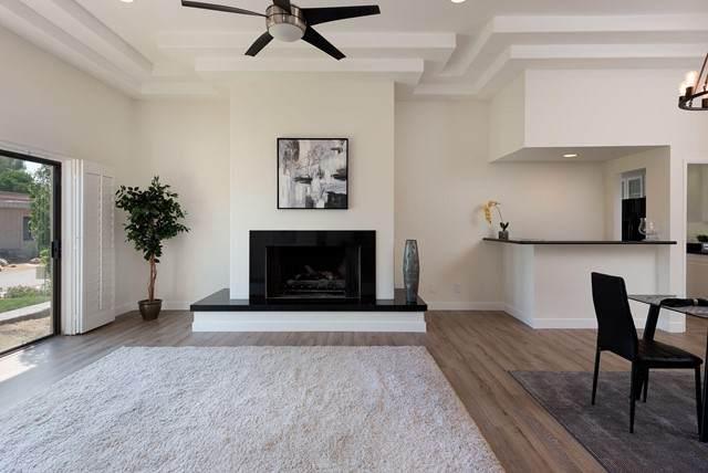 74862 Via Royale, Indian Wells, CA 92210 (#219063062DA) :: Powerhouse Real Estate