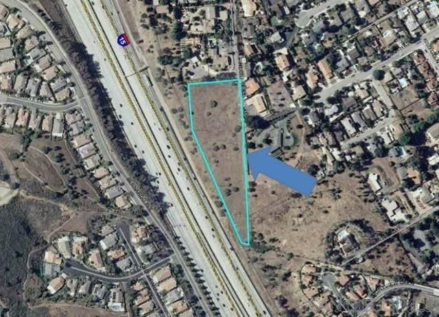245 Pinecrest Ave., Escondido, CA 92025 (#210015314) :: Powerhouse Real Estate