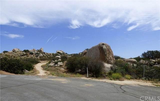23776 Tapatia Road - Photo 1