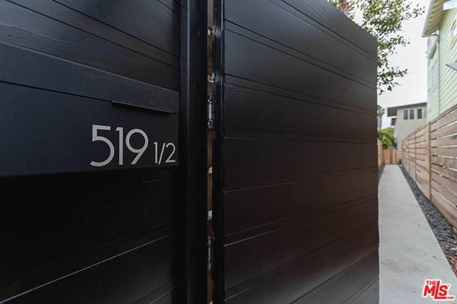 519 1/2 San Juan Avenue - Photo 1