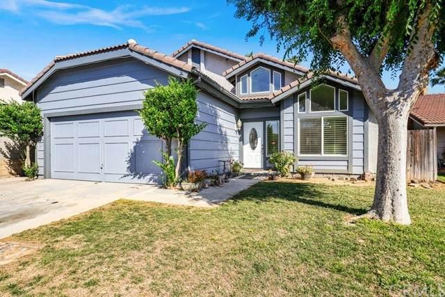 12778 Camino San Benito Drive - Photo 1