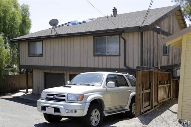 16591 E Buena Vista Avenue, Orange, CA 92865 (#NP21118478) :: Blake Cory Home Selling Team