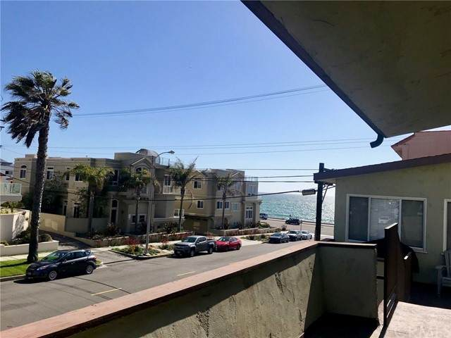 1511 Catalina Avenue - Photo 1