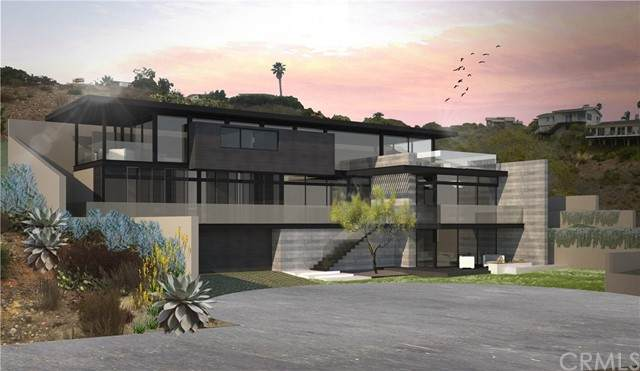 1874 Alisos, Laguna Beach, CA 92651 (#PW21120705) :: Mint Real Estate