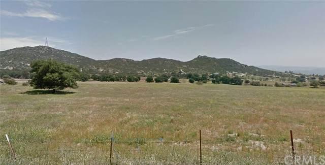 0 Lake Morena Drive, Campo, CA 91906 (#IV21120713) :: Swack Real Estate Group | Keller Williams Realty Central Coast