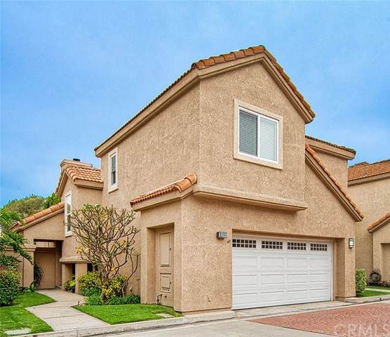 2109 Colina Vista Way, Costa Mesa, CA 92627 (#LG21118781) :: RE/MAX Masters