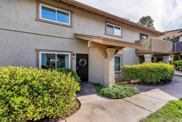 8008 Calle Fanita, Santee, CA 92071 (#210015359) :: Powerhouse Real Estate