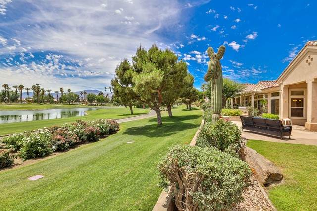 38236 Sunny Days Drive, Palm Desert, CA 92211 (#219063083DA) :: A G Amaya Group Real Estate
