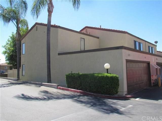 9244 Citrus Avenue A, Fontana, CA 92335 (#IV21120826) :: The Alvarado Brothers