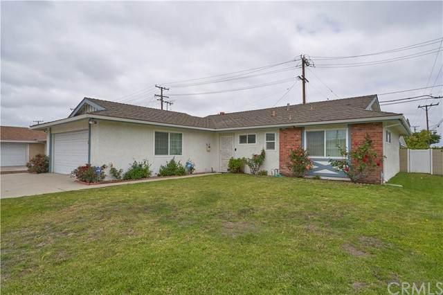 6971 Stanford Avenue, Garden Grove, CA 92845 (#SB21120699) :: Hart Coastal Group