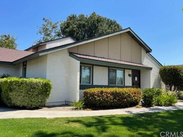511 Smoketree Gln, Escondido, CA 92026 (MLS #CV21120218) :: Desert Area Homes For Sale