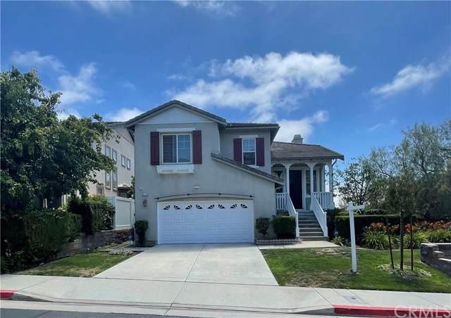 2130 E Hill Street, Signal Hill, CA 90755 (#RS21119557) :: Berkshire Hathaway HomeServices California Properties