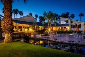 175 International Boulevard, Rancho Mirage, CA 92270 (#219063093DA) :: Berkshire Hathaway HomeServices California Properties
