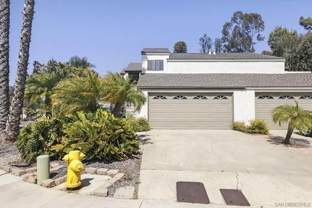 5895 Menorca Dr, San Diego, CA 92124 (#210015388) :: Powerhouse Real Estate