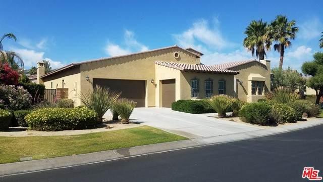 81691 Rancho Santana Drive - Photo 1
