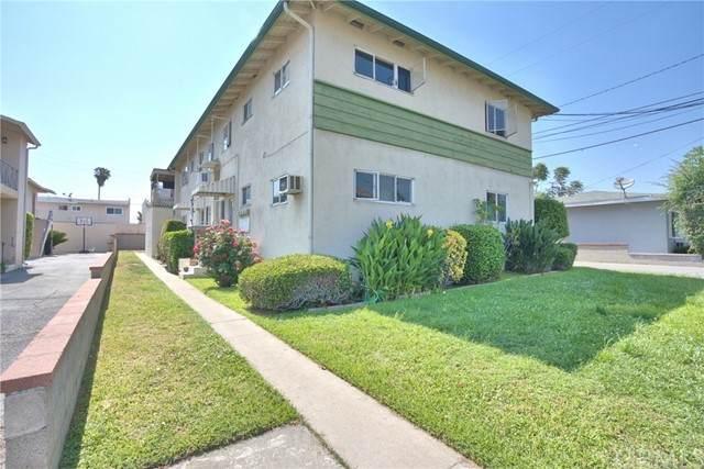 5719 Noel Drive, Temple City, CA 91780 (#AR21120934) :: Zember Realty Group